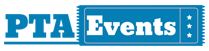 Event management, e-ticketing, booking, volunteering, auction and communication platform for Parent Teacher Associations (PTAs) and non-profits.