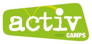 Activ Camps