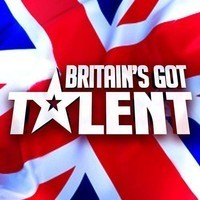 Two VIP tickets at Britain's Got Talent semi finals