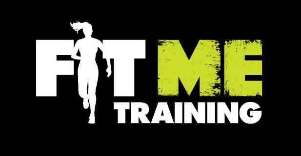 Fit me training - three passes for sandbell class