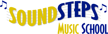 Sounsteps Music School