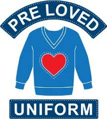 Pre-Loved Uniform