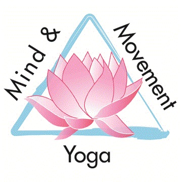 Mind and Movement Yoga