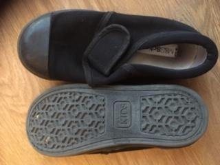 Obliging Girls Clarks Doodles Sandals Summer Shoes Size 5 Infant Clothing, Shoes & Accessories Girls' Shoes