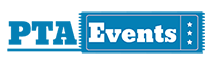St Mary's Primary PTA