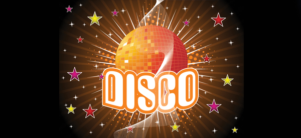Leavers' disco (years 5 and 6)