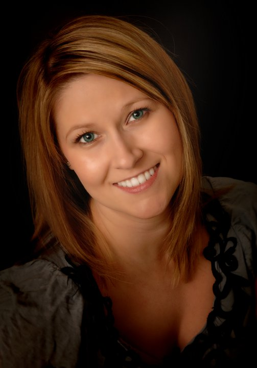 Penny Lafferty