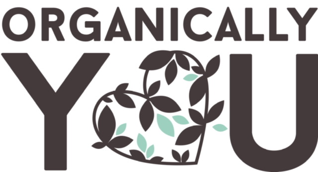 Organically You Ltd