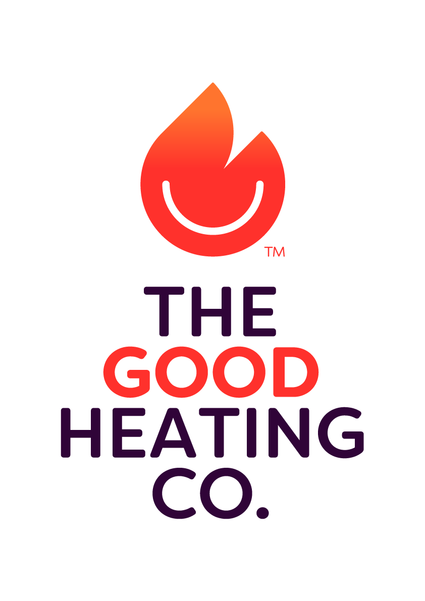 The Good Heating Co