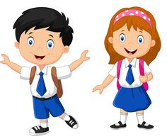 School Uniform Sale - !!!!!New Items Added!!!!!